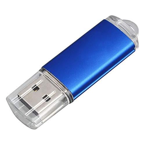CFTGB USB Flash Drives 8G Memory Stick Pen Drive Thumb Drive for Data Storage U Disk for PC Computer Macbook TV Car Flash Drives