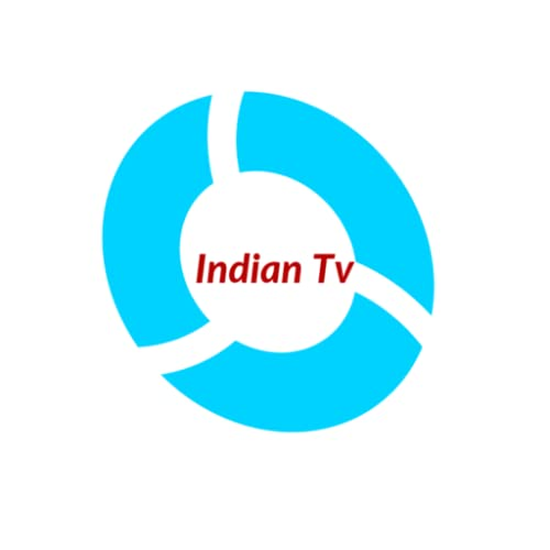 Indian fastest live tv