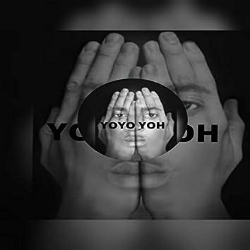 YOYO YOH