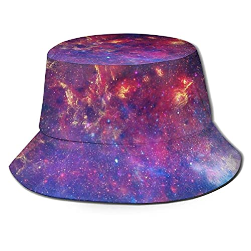 XCNGG Pyramid Head Unisex Summer Sun Bugorra de Playa cket Hat