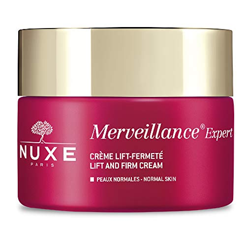 Nuxe Merveillance Expert Crème Lift Tagescreme, 50 ml