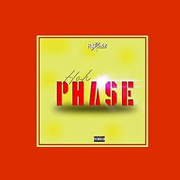 HOH Phase
