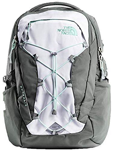 The North Face Women Classic Borealis Backpack Student School Bag 15'