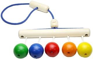ネフ社 ベビーボール(naef Baby-balls)