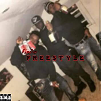 KingTee Freestyle