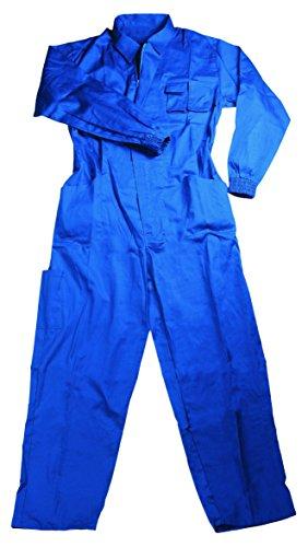 Eskubi KY3 Guante de Kevlar sin Costuras 9