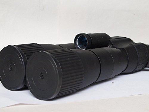 Dipol 215 russisches Nachtsichtgerät / Restlichtverstärker, night vision 7X