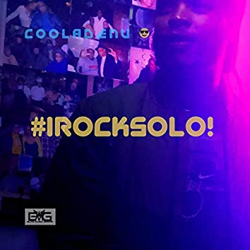 I Rock Solo