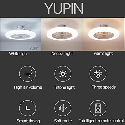 YUPIN 673-376
