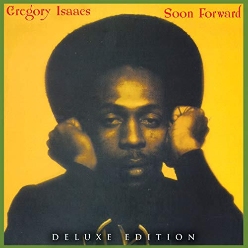 Soon Forward (Deluxe Edition)