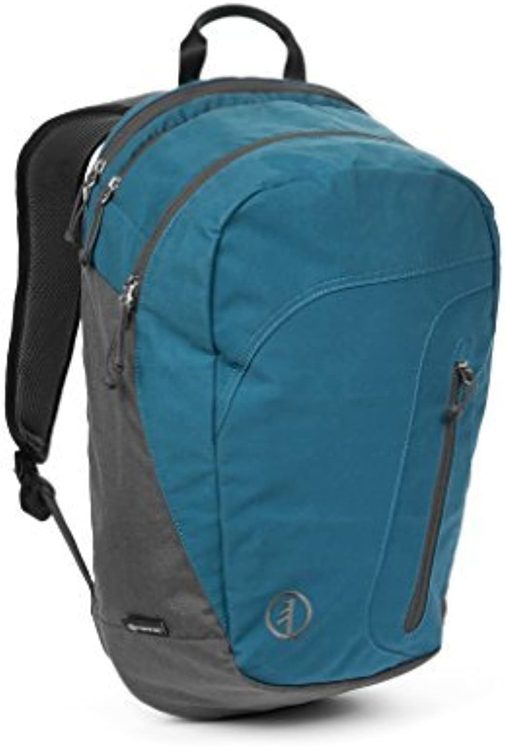 Tamrac Hoodoo 18 Camera Backpack (Ocean) by Tamrac