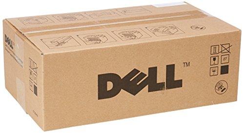 Dell 593-10167 Toner magenta MF790, für 3110Cn / 3115Cn