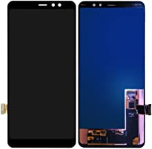 LCD Display Touch Screen Digitizer Assembly for Samsung Galaxy A8+ A8 Plus 2018 A730 6