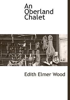 Oberland Chalet