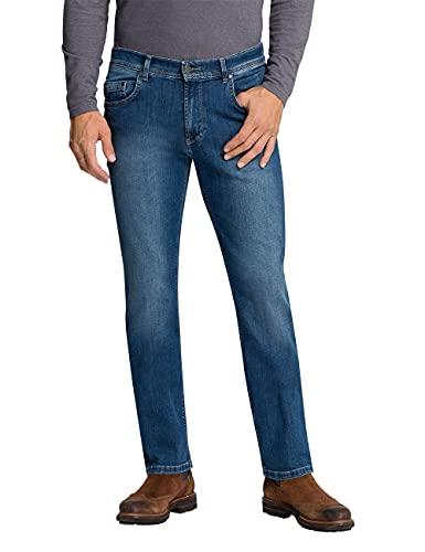 Pioneer Jeans-Bekleidung GmbH -  Pioneer Herren Rando