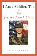 Best jessica lynch now Reviews