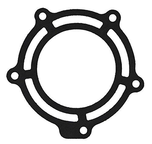 Fel-Pro 55484 Transfer Case Gasket Set