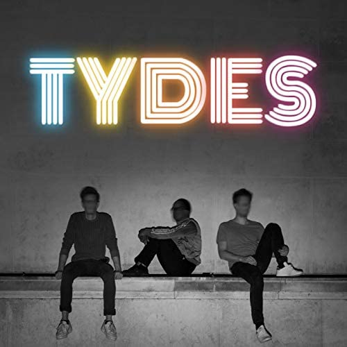 Tydes