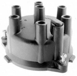 Standard ! Super beauty product restock quality top! Genuine Motor Products Cap JH176 Ignition