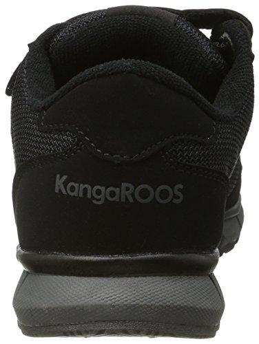 KangaROOS K-bluerun 701 B, Zapatillas Unisex Adulto