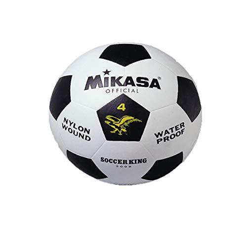 MIKASA 3009 - Balón de fútbol