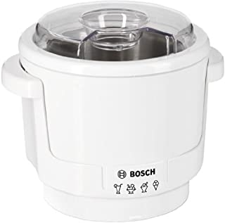 Bosch 博世 MUZ5EB2 制冰机 厨房料理机配件