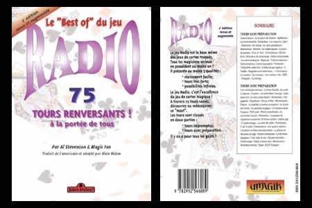 BEST OF Radio