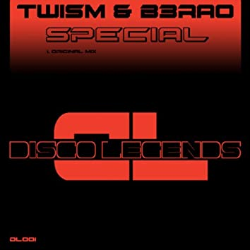 Special (Original Mix)
