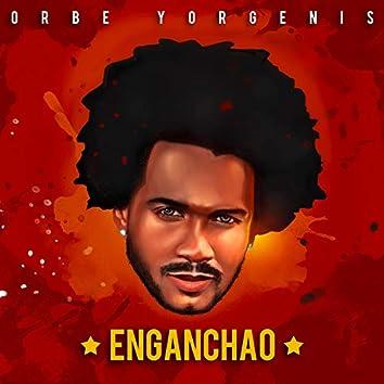 Enganchao