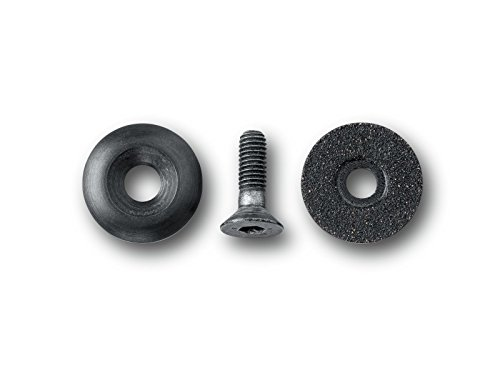 Preisvergleich Produktbild Fein (Multimaster) 35222927050 Upgrade Kit MultiMaster VE1