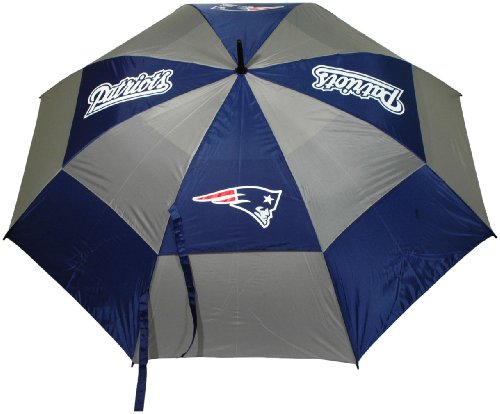 Team Golf NFL New England Patriots 62