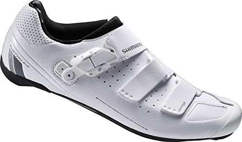 Chaussures Shimano RP5 Noir 2016