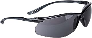 Portwest unisex Lite Safety Spectacles