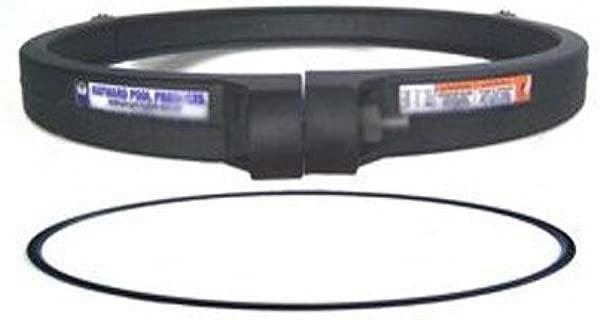 Hayward DEX2421JKIT Cartridge Filter Clamp And Seal Kit