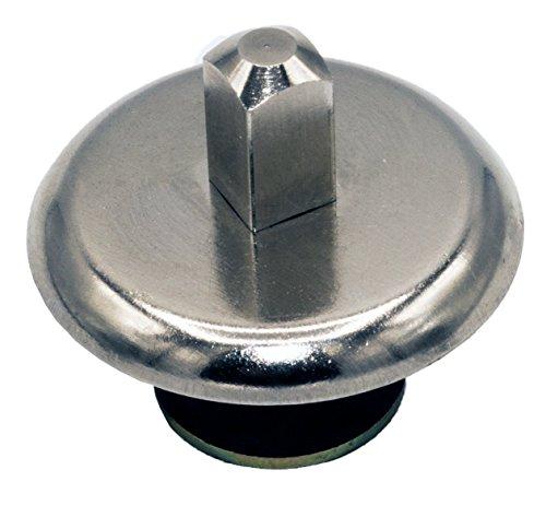Blendin Coupling Stud Slinger Pin Kit,Compatible...