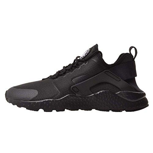 Nike 819151-005, Scarpe da Trail Running Donna, Nero (Black Black), 38 EU