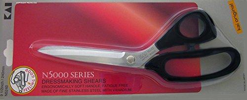 Kai 5240 24cm Dressmaking Shears