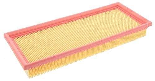 Mapco 60381 Luftfilter