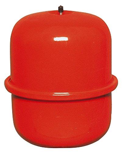 Thermador V025 60640 - Vaso di espansione sospeso, 25 litri