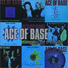 Best ace of base singles of the 90s Reviews