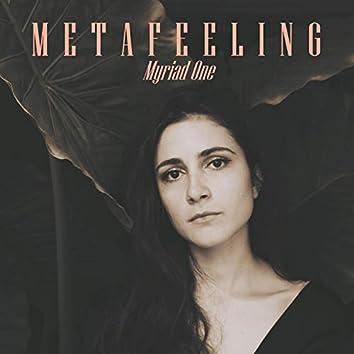 METAFEELING