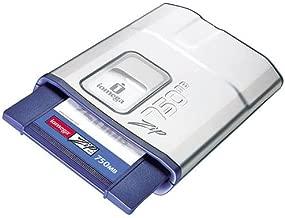 iomega 750mb zip drive