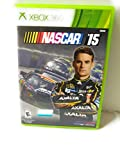 Nascar '15 - Xbox 360