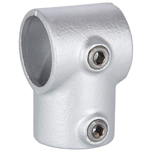 Rohrverbinder T-Verbinder 1