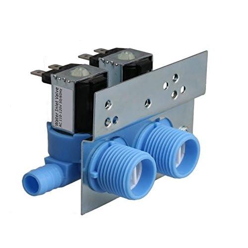 Whirlpool Washer Machine Parts: Amazon.com