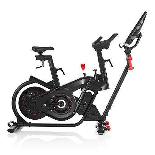 Schwinn Fitness IC2 Indoor Cycling Bike
