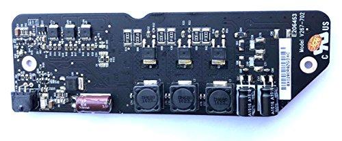 """Ittecc 661-5976 LCD Inverter Backlight Board V267-707 707HF Replacment Fit for iMac 21.5"""" A1311 2011 612-0092 612-0078"""