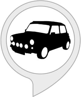乗り物ABCクイズ