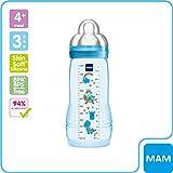 Zoom IMG-2 mam training bottle set di