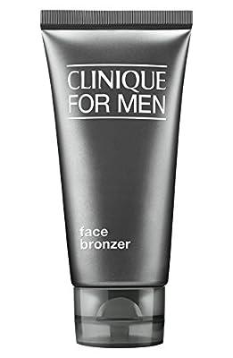 Clinique Skin Supplies for